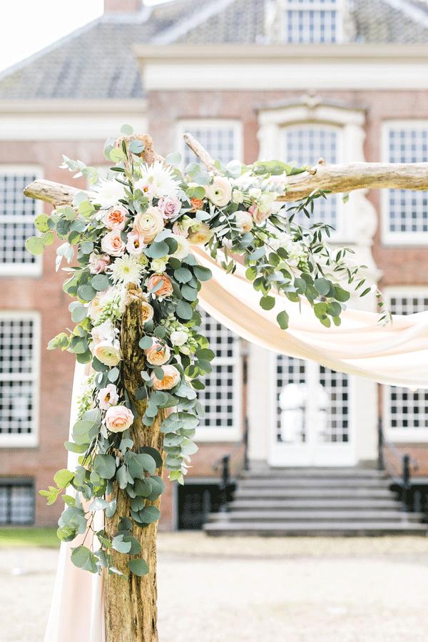 Bruiloft styling Verhuur Brisked Styled Weddings 03